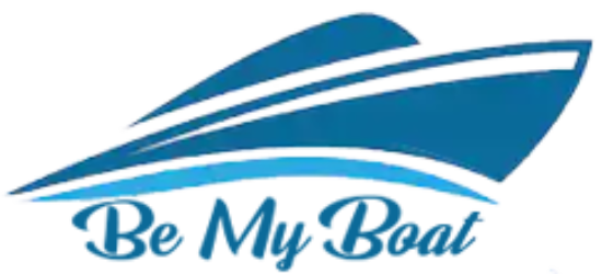 bemyboat